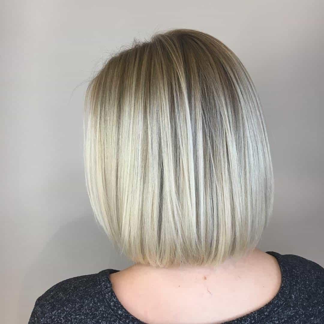 womens short hair style, womens short haircut