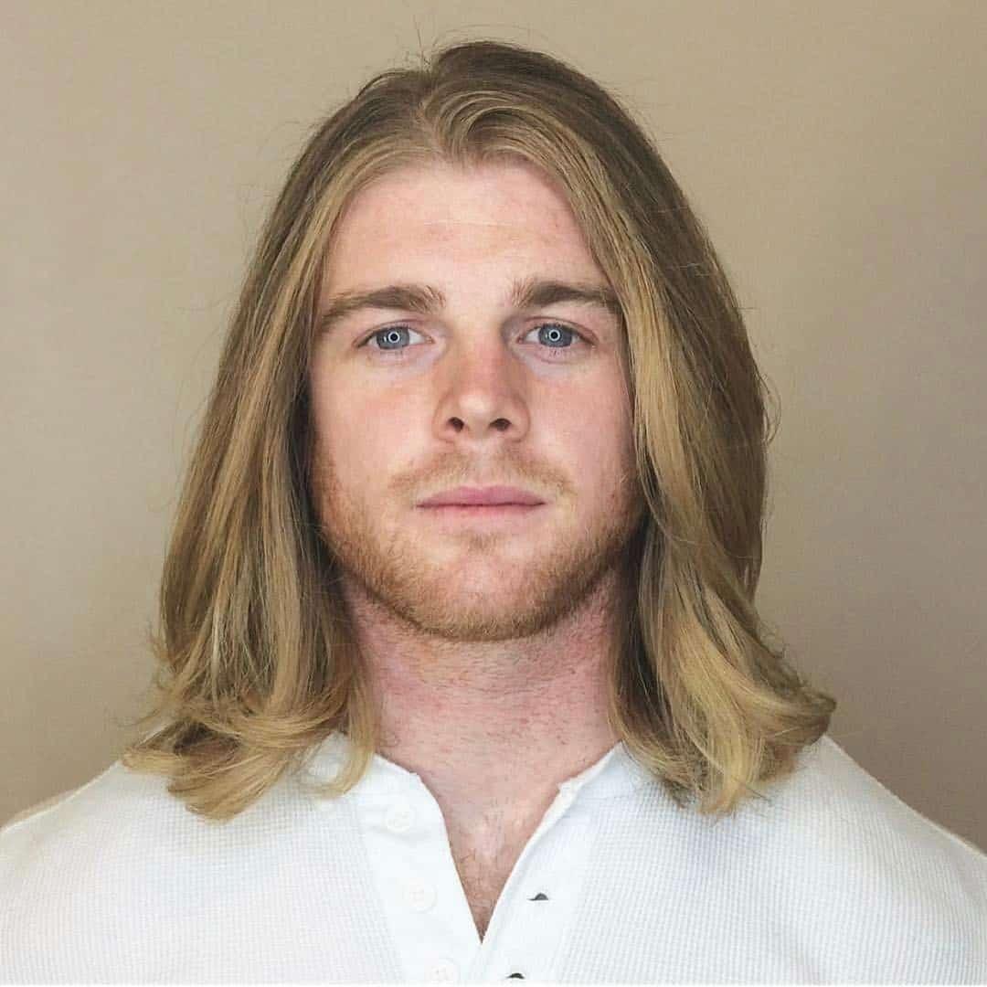 mens haircuts in Boulder, CO by Zinke Hair Studio