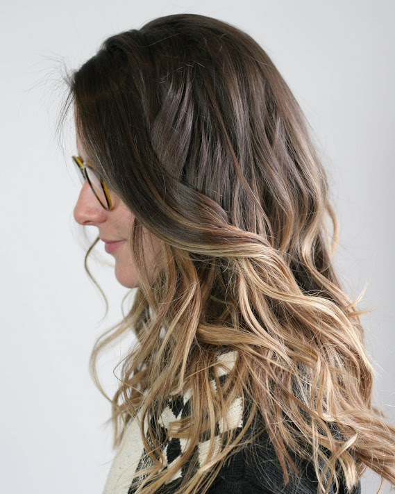 hair coilor in boulder