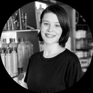 Jacqueline James - Zinke Hair Studio Boulder